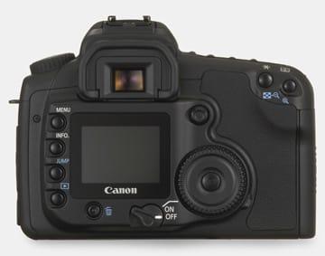 Canon-EOS-20D-back.jpg