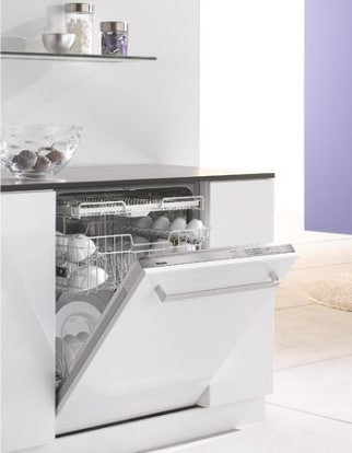 Product Image - Miele Classic G4270SCVi