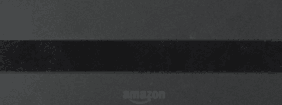 Amazon hero