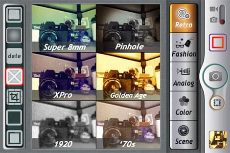 lens-multiview-small.jpg