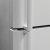 Frigidaire ffht2131qp handles