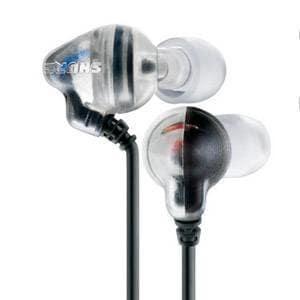 Product Image - Shure E2c