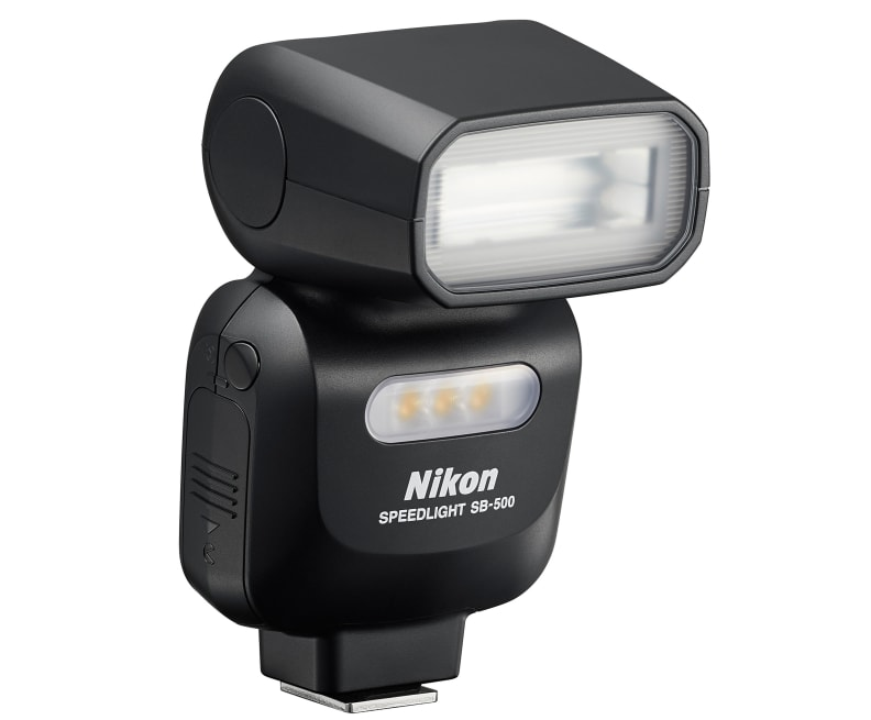 NIKON-PHOTOKINA-FLASH.jpg
