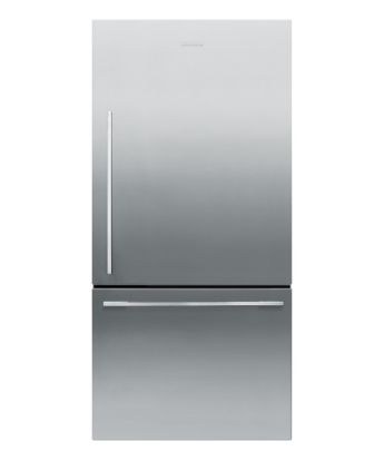 Product Image - Fisher & Paykel RF170WDRX1