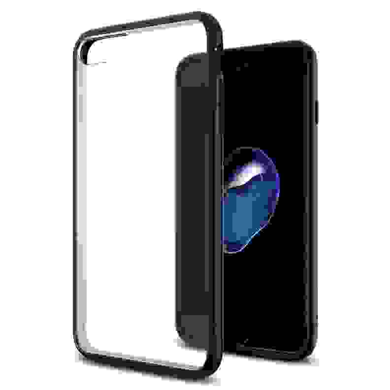 Spigen Clear Case iPhone 7 Plus