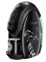Star Wars Coffee Machine