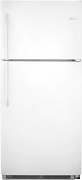 Product Image - Frigidaire FFHT2117LW