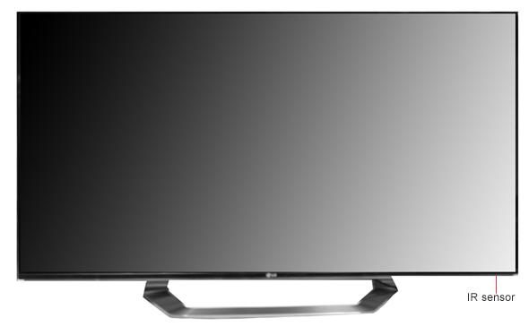 LG 55LM9600 TV Driver Download (2019)