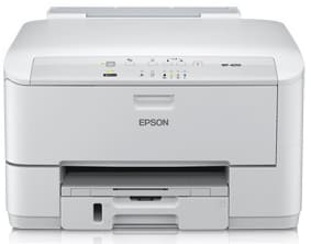 Product Image - Epson WorkForce Pro WP-4010