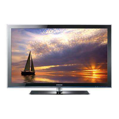 Product Image - Samsung LN40D610M4F