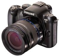 Samsung_NX10_front_200.jpg