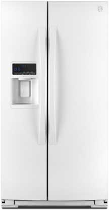 Product Image - Kenmore Elite 51772