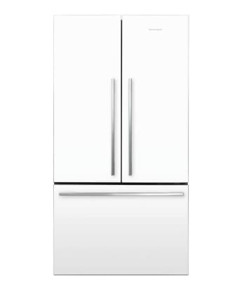 Product Image - Fisher & Paykel RF201ADW5