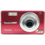 Kodak easyshare v530 102852