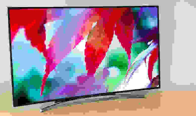 Samsung-UN55H8000-Front.jpg