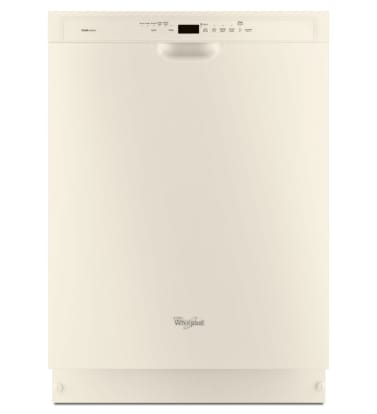 Product Image - Whirlpool WDF760SADT