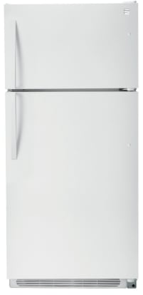 Product Image - Kenmore 78892