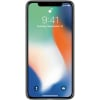 Product Image - Apple iPhone X