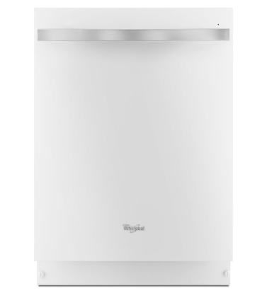 Product Image - Whirlpool Gold WDT720PADH