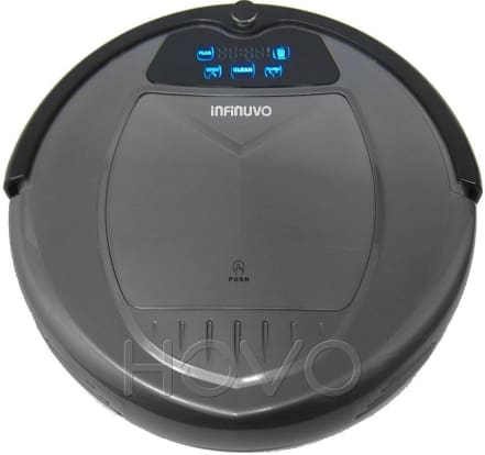 Product Image - Infinuvo Hovo 620