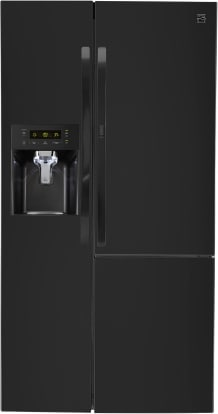 Product Image - Kenmore 51839