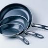 Cookware200