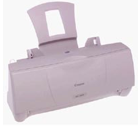 Product Image - Canon BJC-1000 Series