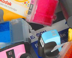 Ink-Use-Kodak.jpg
