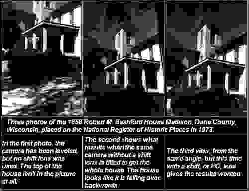 Bashford_views_-_perspective_control.jpg