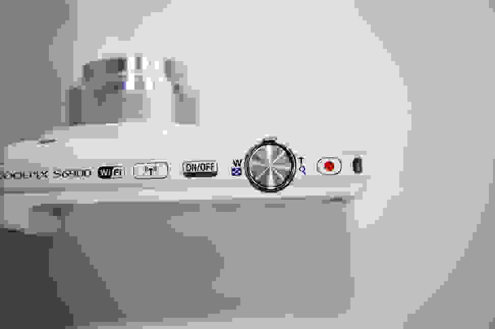 Top Controls.jpg