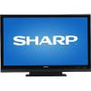 Product Image - Sharp LC-46SB57UN