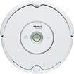 Product Image - iRobot Roomba 530