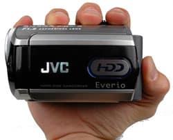 JVC_GZ-MG255_Handling.jpg