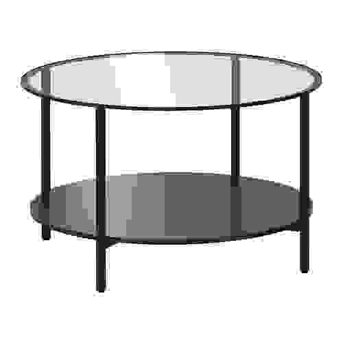 Ikea-Vittsjo-coffee-table