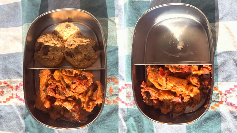 Instant Pot Bolognese