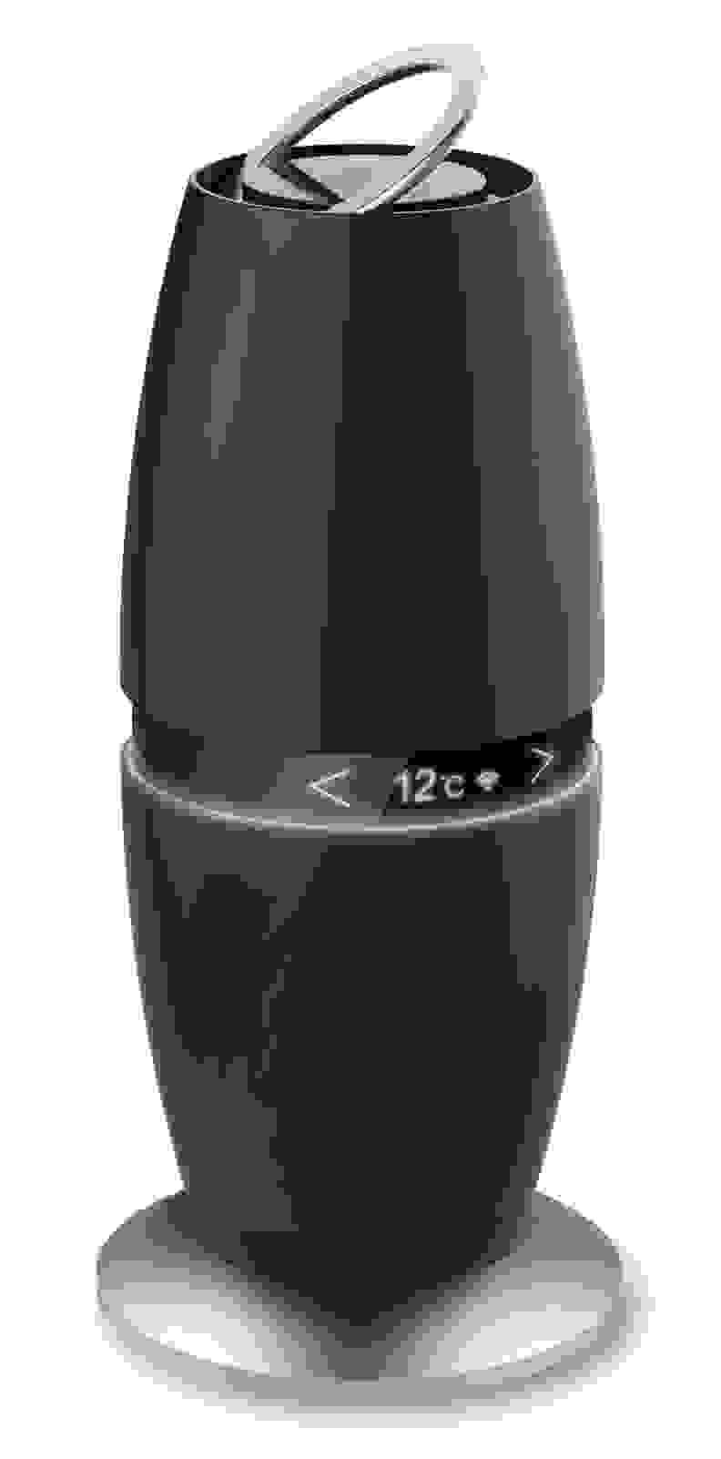 Haier-vertical-handle.jpg