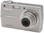Product Image - Pentax Optio T30