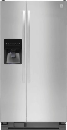 Product Image - Kenmore 51793