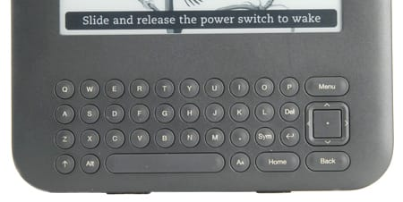 Controls Image 2