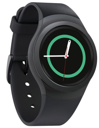 Product Image - Samsung Gear S2
