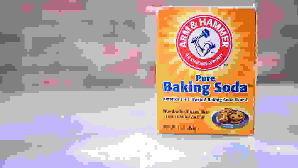 I tried out five different baking soda hacks—which ones worked?