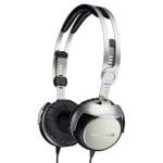 Beyerdynamic t51i headphones