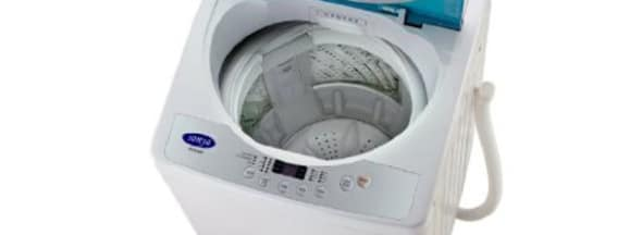 Sonya compact dryer wdi