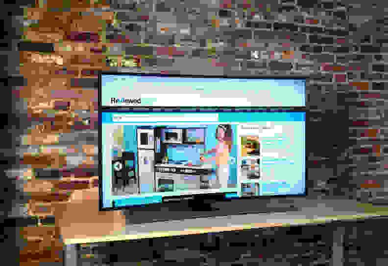 Samsung-UN48J7500-Browser.jpg