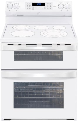Product Image - Kenmore Elite 97312