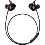 Bose soundsport wireless pulse