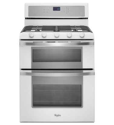 Product Image - Whirlpool WGG755S0BH