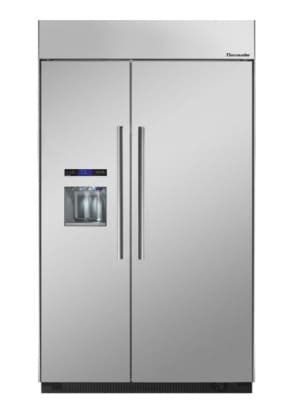 Product Image - Thermador T48BD810NS