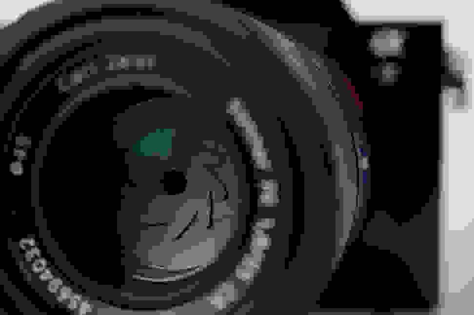 SONY-A7R-REVIEW-DESIGN-APERTURE.jpg