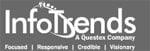 InfoTrends-logo.jpg